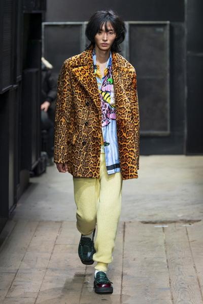 Marni Menswear осень-зима 2019 (82827-Marni-Menswear-SS-2019-07.jpg)