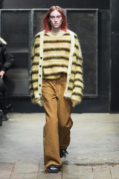 Marni Menswear осень-зима 2019 (82827-Marni-Menswear-SS-2019-08.jpg)