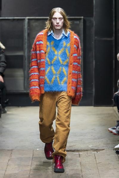 Marni Menswear осень-зима 2019 (82827-Marni-Menswear-SS-2019-11.jpg)