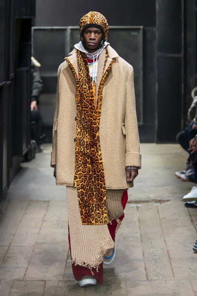 Marni Menswear осень-зима 2019 (82827-Marni-Menswear-SS-2019-13.jpg)