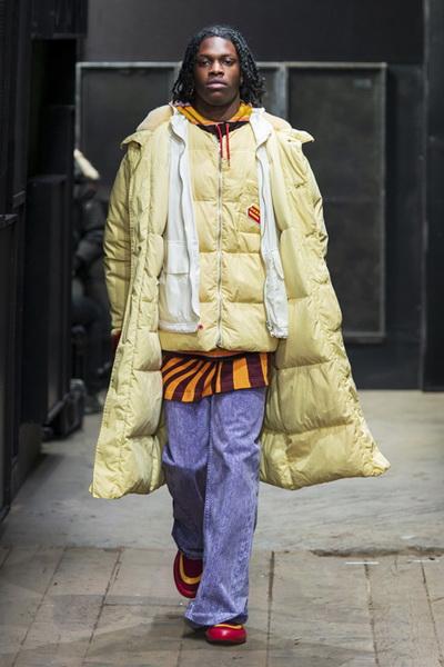 Marni Menswear осень-зима 2019 (82827-Marni-Menswear-SS-2019-15.jpg)