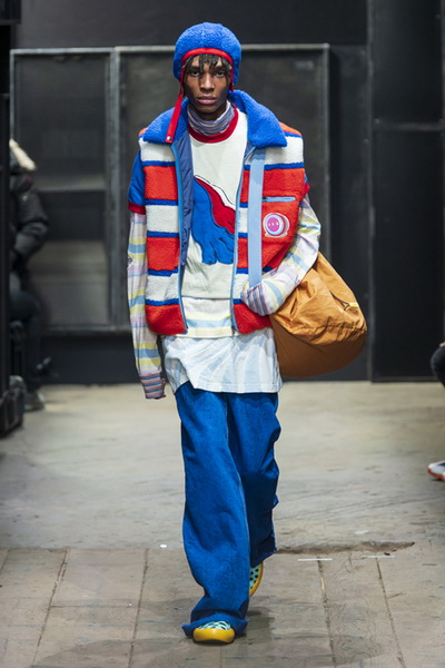Marni Menswear осень-зима 2019 (82827-Marni-Menswear-SS-2019-16.jpg)