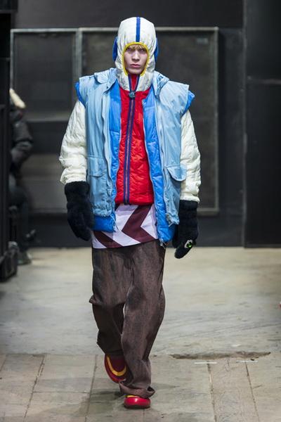 Marni Menswear осень-зима 2019 (82827-Marni-Menswear-SS-2019-17.jpg)