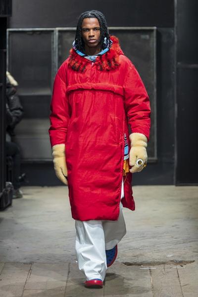 Marni Menswear осень-зима 2019 (82827-Marni-Menswear-SS-2019-18.jpg)