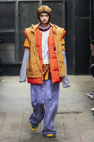 Marni Menswear осень-зима 2019 (82827-Marni-Menswear-SS-2019-19.jpg)