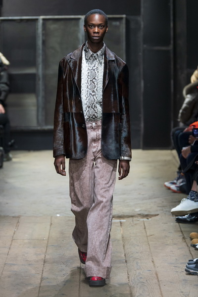 Marni Menswear осень-зима 2019 (82827-Marni-Menswear-SS-2019-20.jpg)