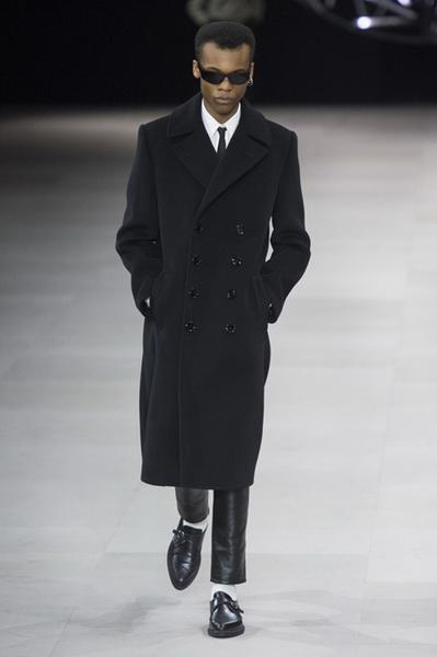Celine Menswear осень-зима 2019 (82917-Celine-Menswear-SS-2019-09.jpg)