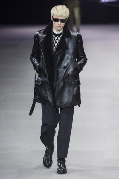 Celine Menswear осень-зима 2019 (82917-Celine-Menswear-SS-2019-12.jpg)