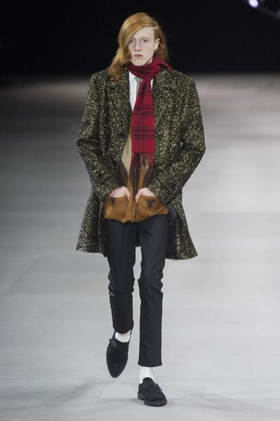 Celine Menswear осень-зима 2019 (82917-Celine-Menswear-SS-2019-16.jpg)