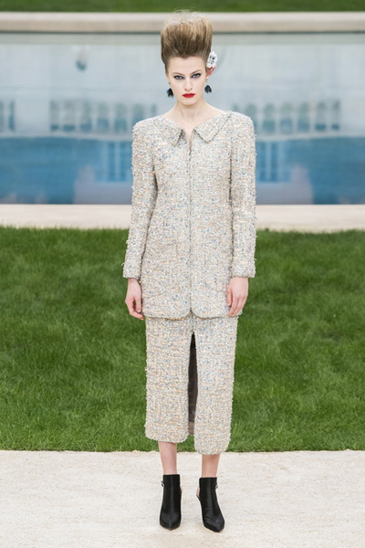 Chanel Couture весна-лето 2019 (83011-Chanel-Haute-Couture-2019-02.jpg)