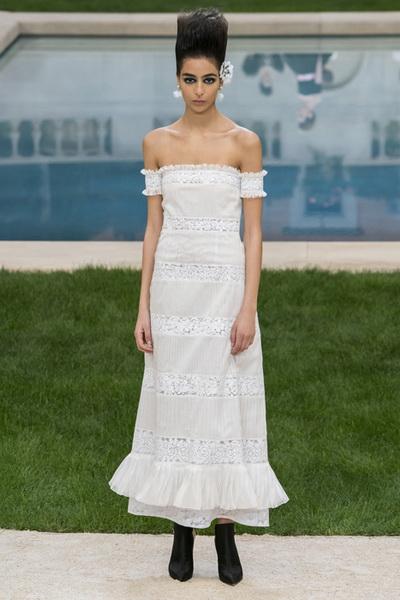Chanel Couture весна-лето 2019 (83011-Chanel-Haute-Couture-2019-18.jpg)