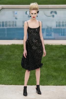 Chanel Couture весна-лето 2019 (83011-Chanel-Haute-Couture-2019-20.jpg)