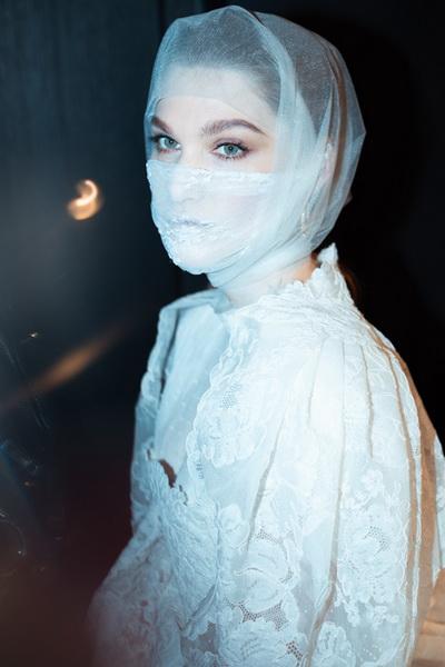 Ulyana Sergeenko Couture весна-лето 2019 (83065-Ulyana-Sergeenko-Couture-2019-01.jpg)