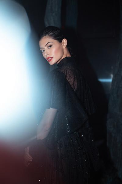 Ulyana Sergeenko Couture весна-лето 2019 (83065-Ulyana-Sergeenko-Couture-2019-05.jpg)