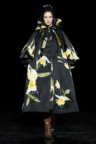Marc Jacobs осень-зима 2019 (83154-Marc-Jacobs-AW-2019-12.jpg)
