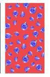 Российская студия Solstudio Textile Design задает мировые модные тренды на текстильной выставке Première Vision (83259-Solstudi