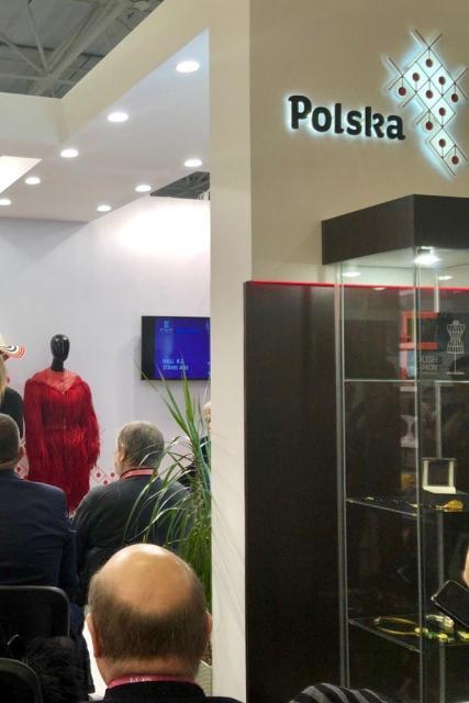 Польская мода в Москве (83542-polska-cpm-01.jpg)
