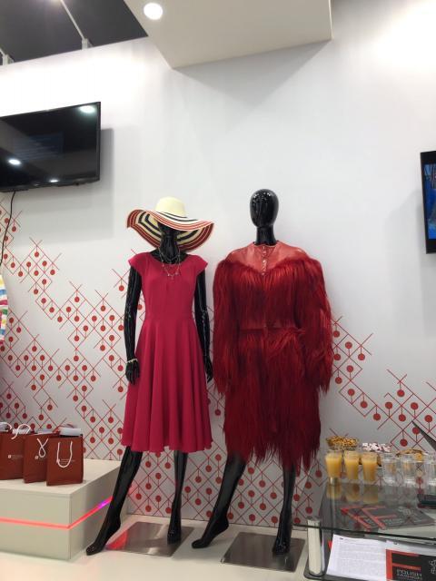 Польская мода в Москве (83542-polska-cpm-03.jpg)