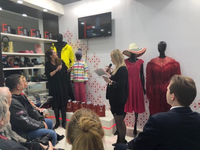 Польская мода в Москве (83542-polska-cpm-04.jpg)