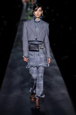 Givenchy осень-зима 2019 (83576-Givenchy-AW-2019-08.jpg)