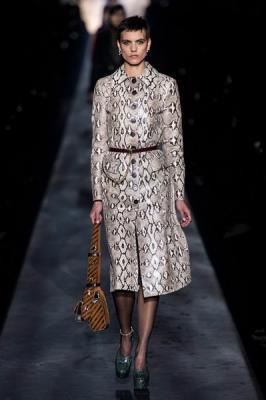 Givenchy осень-зима 2019 (83576-Givenchy-AW-2019-14.jpg)