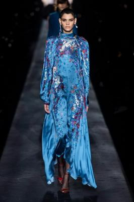 Givenchy осень-зима 2019 (83576-Givenchy-AW-2019-b.jpg)