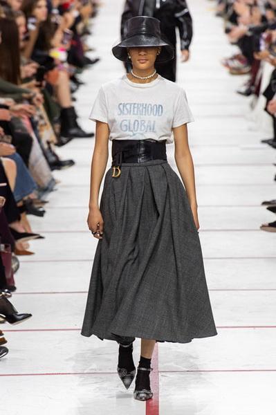 Dior осень-зима 2019 (83601-Dior-AW-2019-b.jpg)