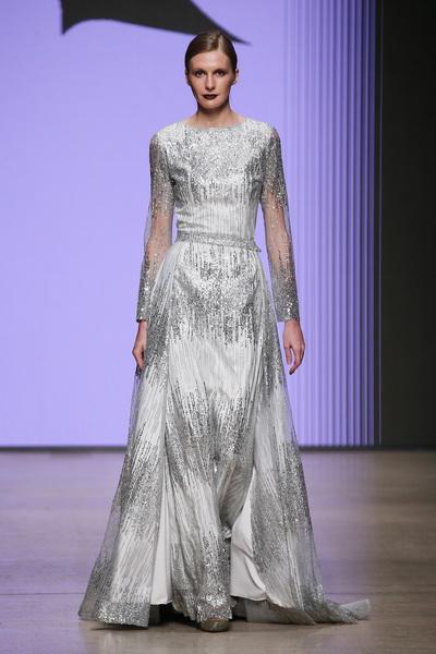 Te Amo Couture by Oskanovi осень-зима 2019 (84096-Te-Amo-Couture-AW-2019-01.jpg)