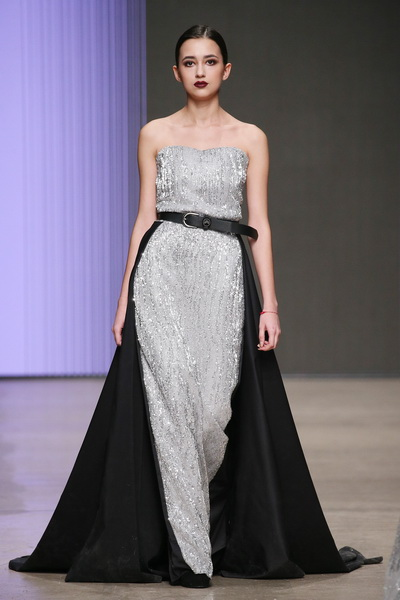 Te Amo Couture by Oskanovi осень-зима 2019 (84096-Te-Amo-Couture-AW-2019-03.jpg)