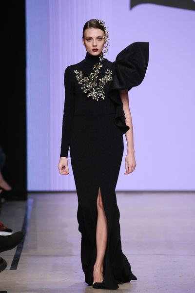 Te Amo Couture by Oskanovi осень-зима 2019 (84096-Te-Amo-Couture-AW-2019-05.jpg)