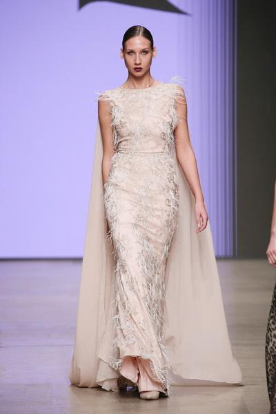 Te Amo Couture by Oskanovi осень-зима 2019 (84096-Te-Amo-Couture-AW-2019-08.jpg)