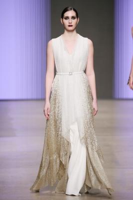 Te Amo Couture by Oskanovi осень-зима 2019 (84096-Te-Amo-Couture-AW-2019-09.jpg)