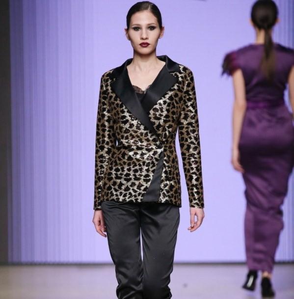 Te Amo Couture by Oskanovi осень-зима 2019 (84096-Te-Amo-Couture-AW-2019-s.jpg)
