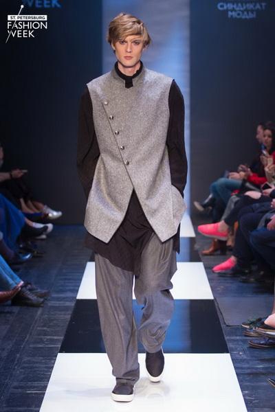Fabric Fancy осень-зима 2019 (84248-Fabric-Fancy-FW-2019-09.jpg)