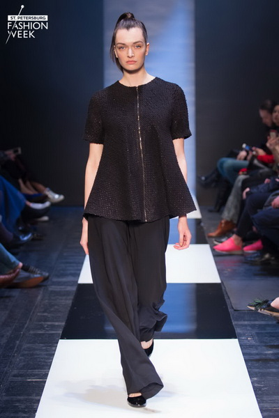 Fabric Fancy осень-зима 2019 (84248-Fabric-Fancy-FW-2019-12.jpg)