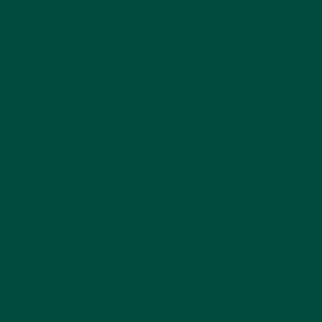 Конкурс «Экзерсис» – ModaNews – ТЕКСТИЛЬЛЕГПРОМ. 2019 (85189-21-14.jpg)