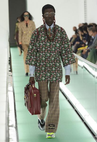 Gucci весна-лето 2020 (85941-Gucci-SS-2020-12.jpg)