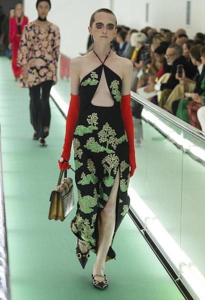 Gucci весна-лето 2020 (85941-Gucci-SS-2020-18.jpg)