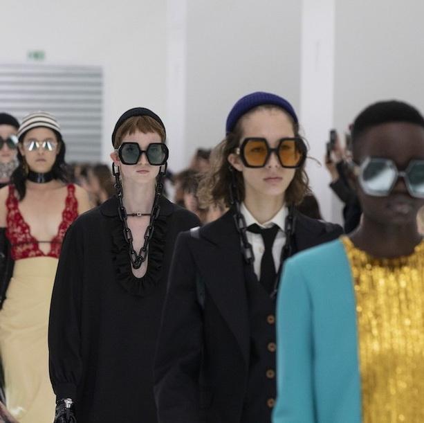 Gucci весна-лето 2020 (85941-Gucci-SS-2020-s.jpg)
