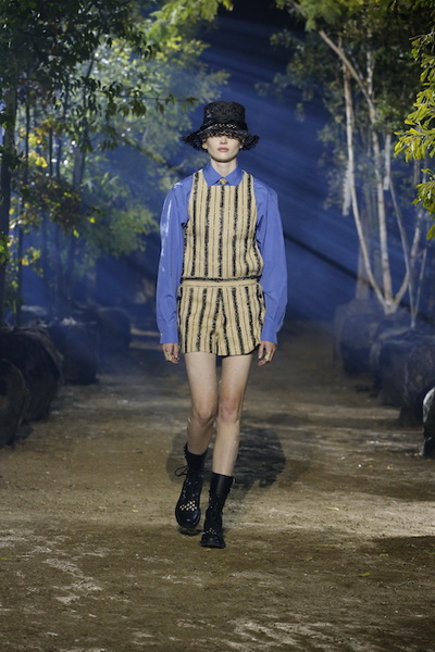 Dior весна-лето 2020 (85999-Dior-SS-2020-05.jpg)