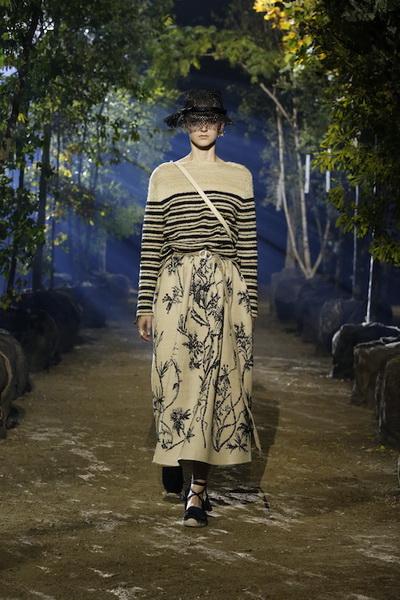 Dior весна-лето 2020 (85999-Dior-SS-2020-07.jpg)