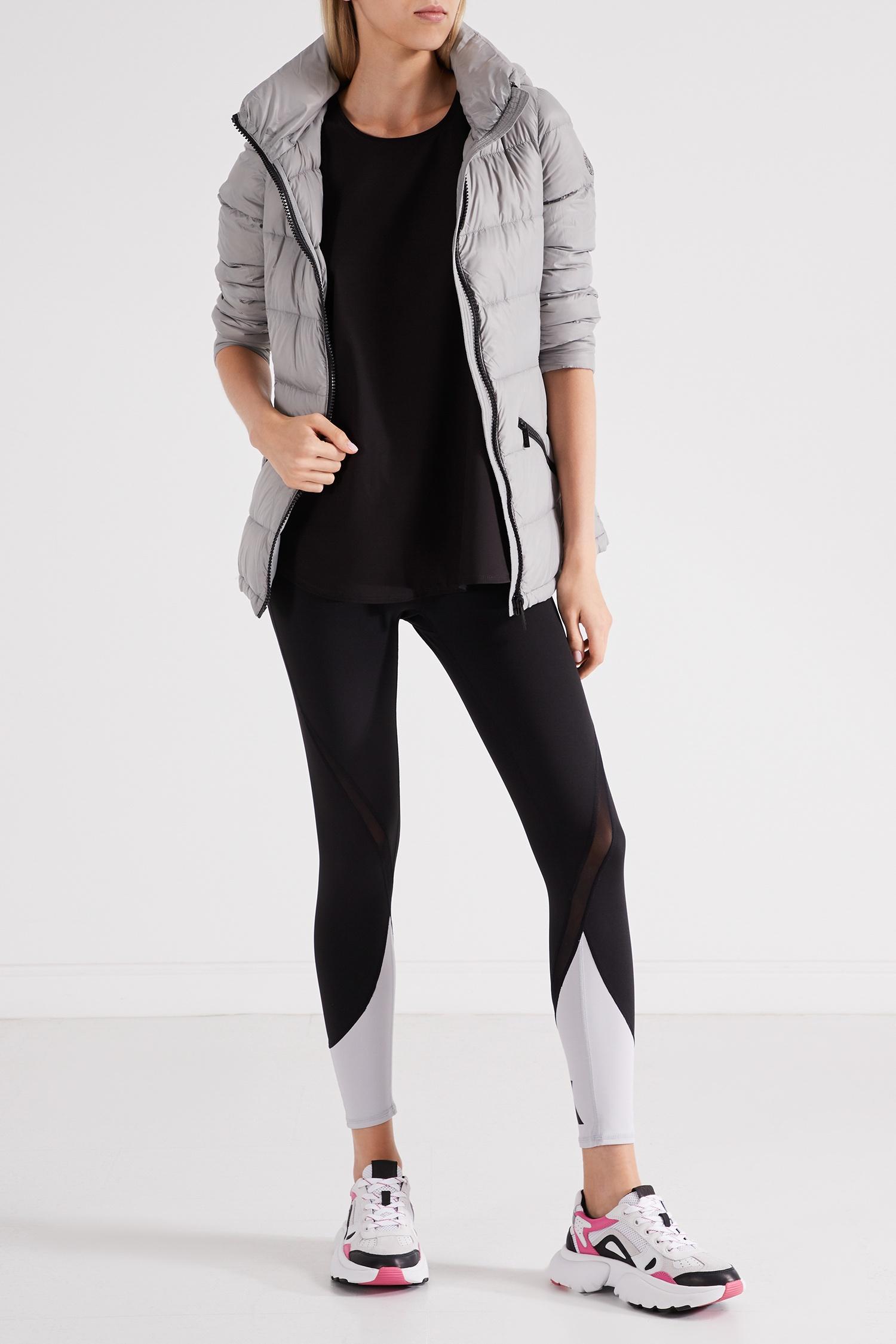 Выбираем верхнюю одежду на осень с учетом особенностей фигуры (86040-aizel-01.jpg)