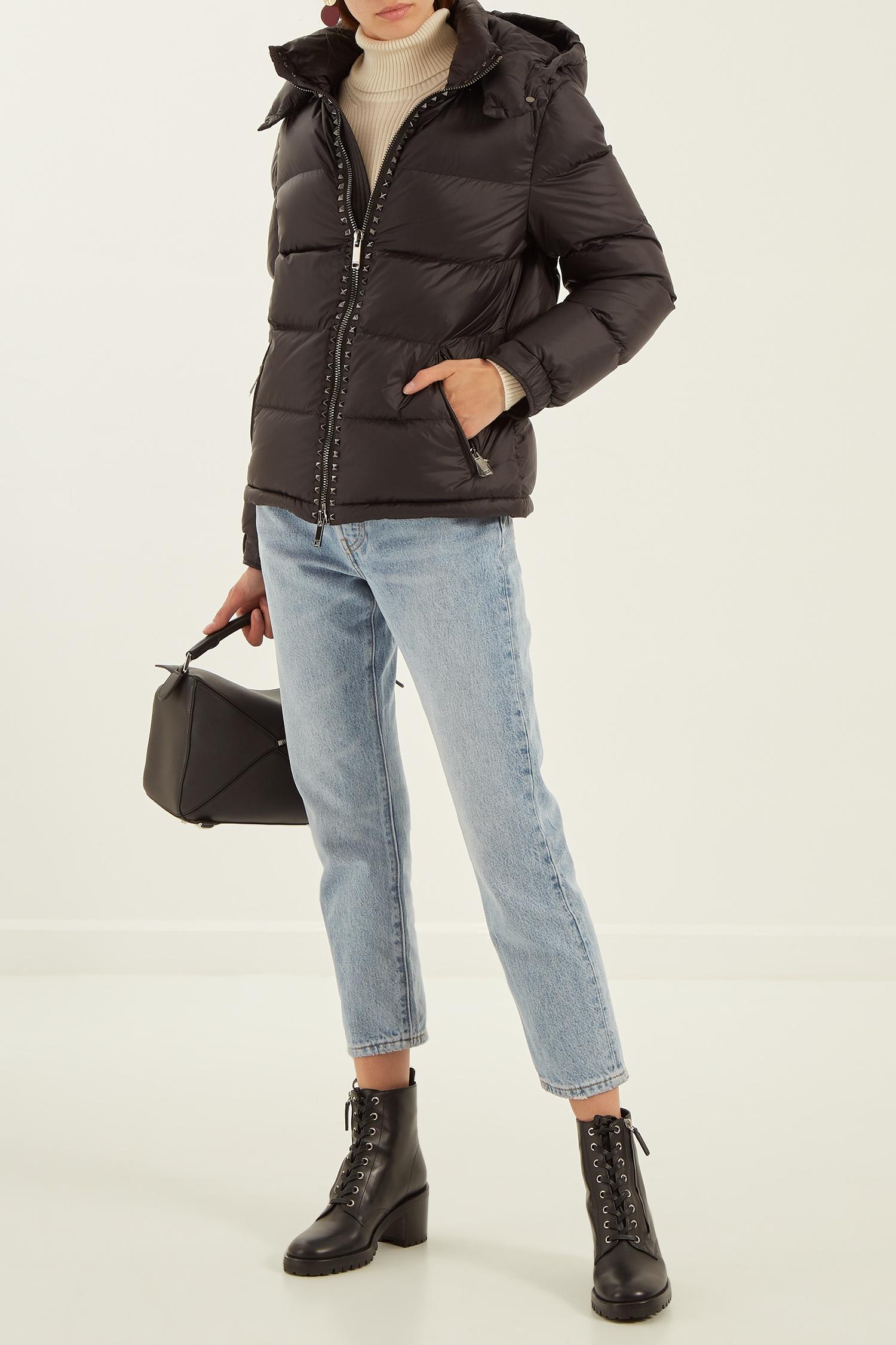 Выбираем верхнюю одежду на осень с учетом особенностей фигуры (86040-aizel-03.jpg)
