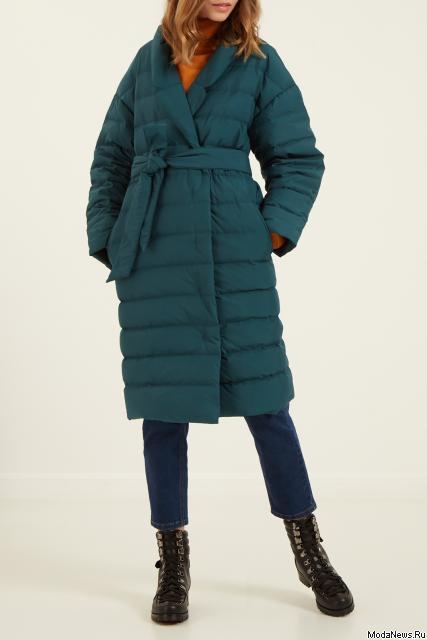 Выбираем верхнюю одежду на осень с учетом особенностей фигуры (86040-aizel-04.jpg)