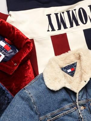 TOMMY JEANS Fall Heritage (86362-tommy-jeans-b.jpg)