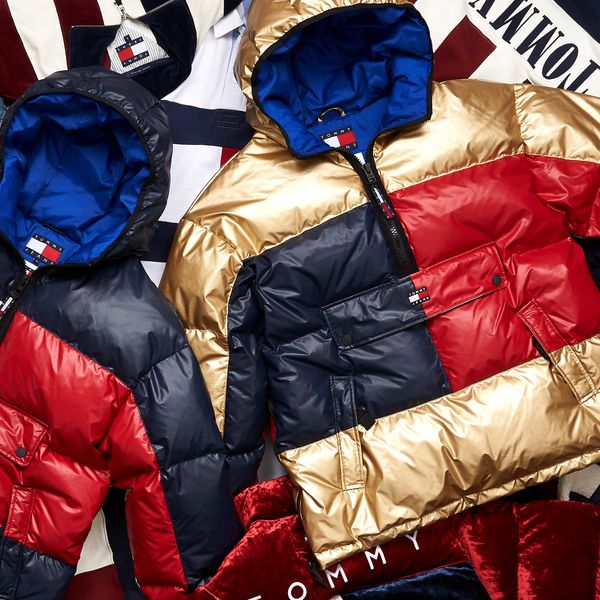 TOMMY JEANS Fall Heritage (86362-tommy-jeans-s.jpg)