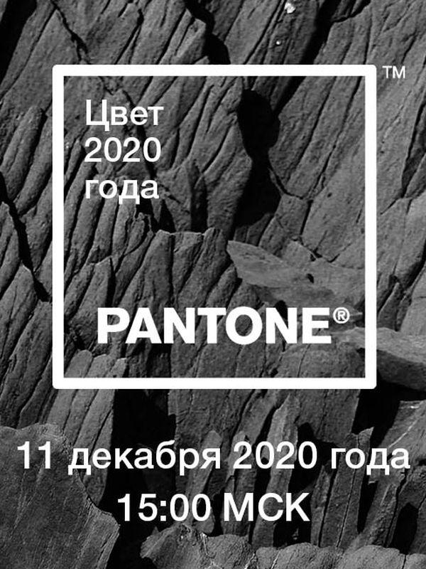 Бесплатный вебинар: Цвет 2020 года Pantone (86365-pantone-color-of-the-year-2019-b.jpg)