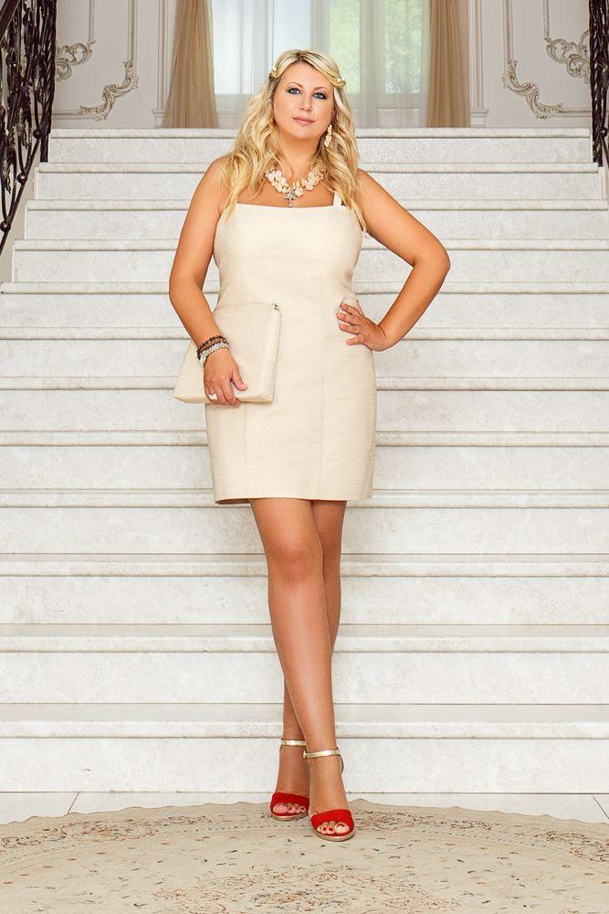 Основательница Fashion бренда и SOLARE Group Светлана Аникина представила коллаборацию с Lanificio Paoletti (86373-Solare-00.jpg