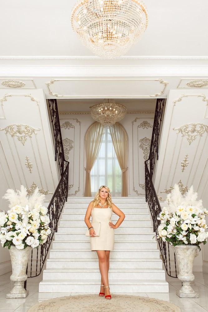 Основательница Fashion бренда и SOLARE Group Светлана Аникина представила коллаборацию с Lanificio Paoletti (86373-Solare-05.jpg