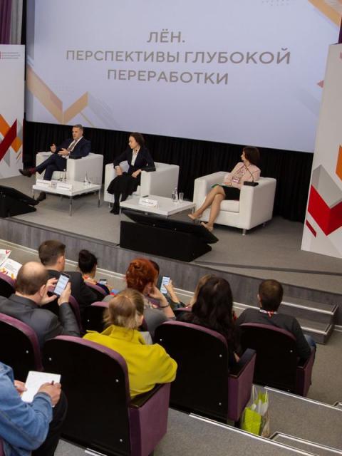 Перспективы глубокой переработки льна в России (86394-minpromtorg-linen-b.jpg)